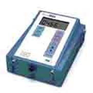 8520 (8520) 粉尘测定仪