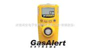 bw一氧化碳檢測儀/河北報警器