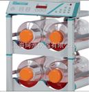 IBS瑞士CELLROLL/CELLSPIN细胞转瓶培养器/细胞培养滚瓶机