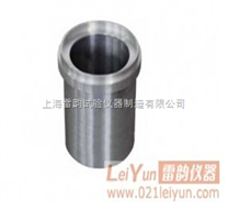 1L砂漿密度儀報價—上海喆鈦試驗儀器製造betway手機官網