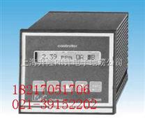 CL7335,CL7635,CL7685在線餘氯檢測儀