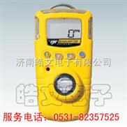 瓦斯浓度检测仪