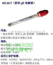 405-60-SC,PC 350專用PH探頭,上泰PH計用探頭