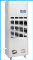 空气抽湿机/空气抽湿机价格