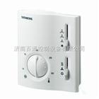 西门子RAB10.1两管制风机盘管温控器
