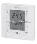 风机盘管温控器RDF410.21