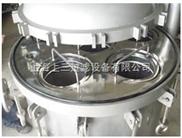 液体分离过滤器 卫生级过滤器、不锈钢袋式过滤器 液体过滤器