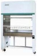 桌上型净化工作台|生物净化工作台桌上型超净工作台|生物洁净型超净工作台|不锈钢净化工作台