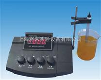 PHS-29A數字酸度計參數