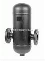AS-8-走蒸汽-汽水分离器-021-55600532