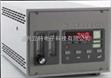 過程氧分析儀EC900係列