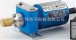 氧變送器EC600