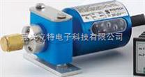氧变送器EC600
