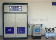 工業廢水用高純度臭氧消毒滅菌器