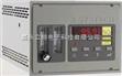 機械順磁氧分析儀PM7O0係列
