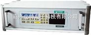熱導分析儀MM542