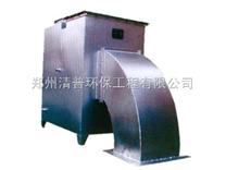 YJ-油烟净化器 油烟净化器厂家