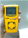 bw四合一气体检测仪,mc2-4四合一检测仪