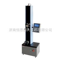 0.5噸數顯式玻璃纖維拉力試驗機生產加工