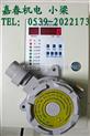 """""""便攜式硫化氫濃度報警裝置:H2S檢測儀"""""""