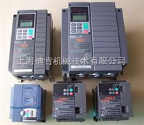 FR-A740-0.4K-CHT