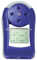 bw一氧化碳檢測儀
