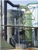 BTC型锅炉脱硫除尘器