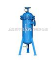 常州製冷壓縮機專用RYF-1油水分離器