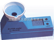 HI98322筆式電導儀