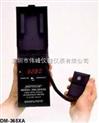 DM-365XA黑光照度计