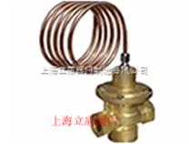 供熱係統專用壓差平衡閥|動態壓差平衡閥