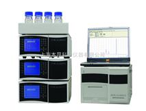 LC1020半製備高效液相色譜儀