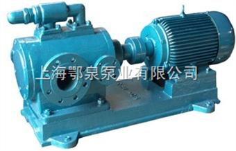 LQ3G三螺杆泵