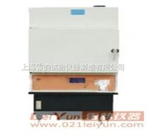 HYRS-6沥青含量分析仪,上海销售高性能HYRS-6燃烧法沥青含量分析仪