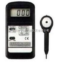 台灣路昌UVA-340紫外照度計