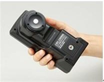 CL-500A/CL500A分光輻射照度計
