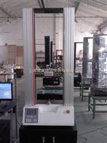 金屬製品拉力試驗機/複合材料拉力試驗機/纖維拉力試驗機/ 彈簧鋼拉力試驗機