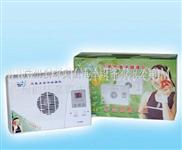 小型空气净化器