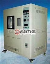 供應優質UL換氣老化試驗箱