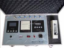 室內甲醛檢測儀器,NTC-5甲醛檢測儀,甲醛檢測儀器,苯檢測儀器
