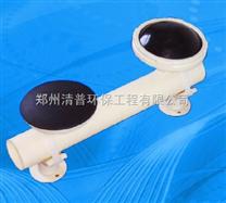 膜片式微孔曝气器 膜片式微孔曝气器价格