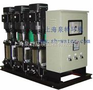 上海自动定压补水设备