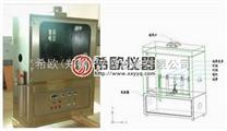 供應促銷MT386煤礦電纜負載燃燒試驗機價格(全國)