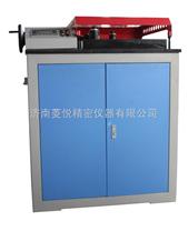 濟南菱悅供應線材反複彎曲試驗機 鋼線扭力檢測機 銅線扭矩測試機