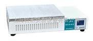 JMB-3恒溫電熱板,精密恒溫電熱板廣州
