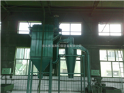 dmc48脉冲单机布袋除尘器