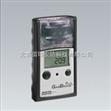 煤矿用氧气检测仪,便携式氧气检测仪GasBadge Pro
