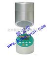 浮游空氣塵菌采樣器廠家