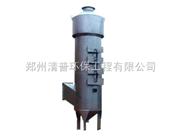 GXW高效脱硫除尘器价格 GXW高效脱硫除尘器厂家