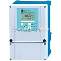 CCM253-EK0005余氯分析仪变送器